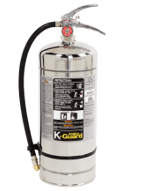 k_guard_kitchen_class_fire_extinguisher